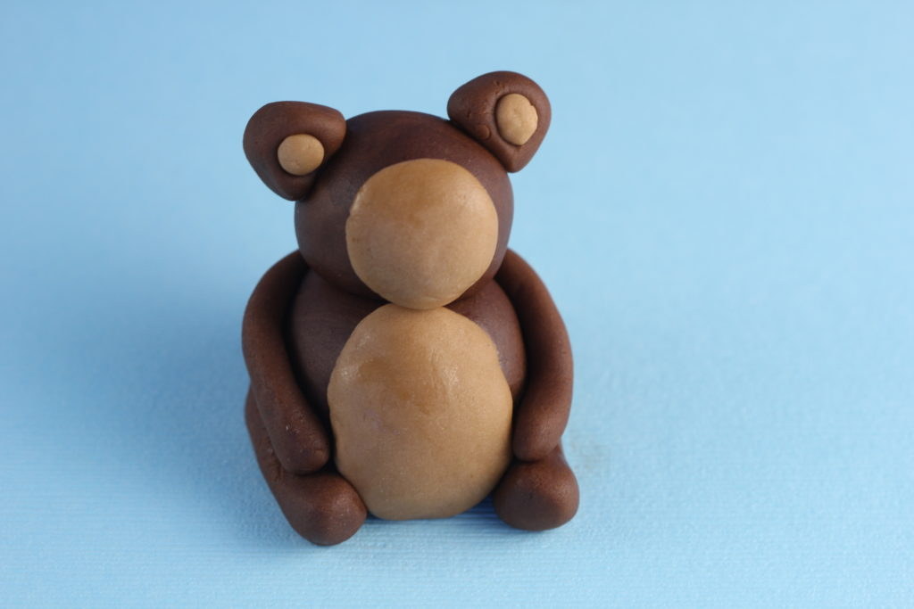 Fondant-Teddy-Step-5