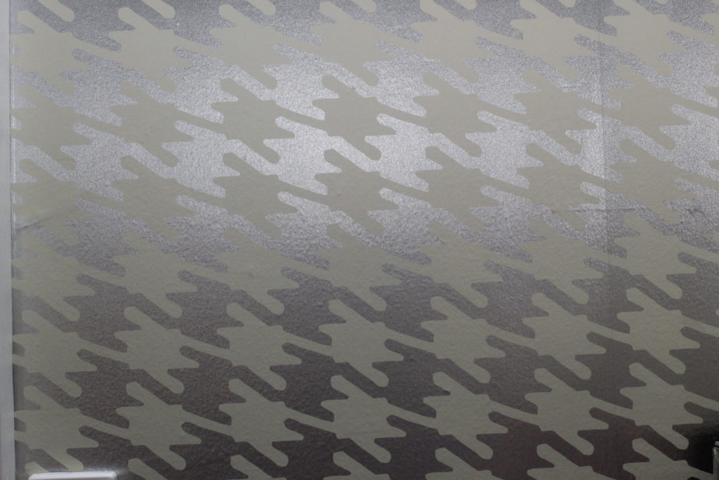 houndstooth-wallpaper